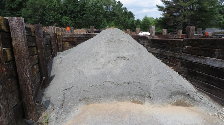 #10 Gravel - Stone Dust (1)