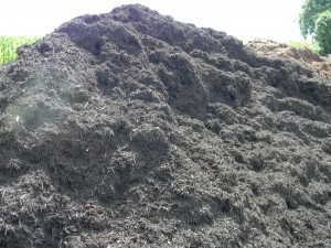 bulk mulch warrenton va