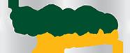 Tech Pro Contractor Logo