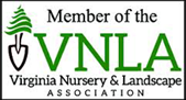 Virginia nursery and landscape association