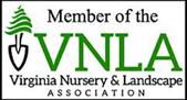Virginia nursery and landscape association