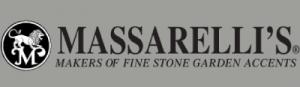 Massarellis-final